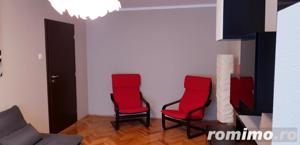 Apartament renovat la prima inchiriere - imagine 5