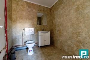 Spațiul perfect pentru biroul tău! - imagine 8