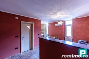 Apartament cu 3 camere în inima Aradului - imagine 8