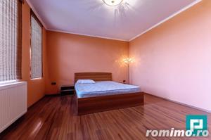Apartament cu 3 camere în inima Aradului - imagine 2