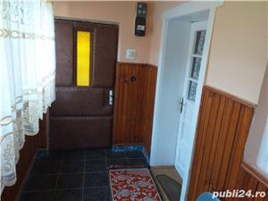 Casa de vanzare cu 3 camere si gradina.Peris Mures - imagine 6