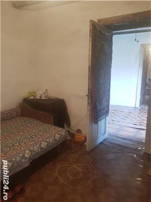 Casa solidă 50 km Bucuresti.... Isi merita toti bani! - imagine 6