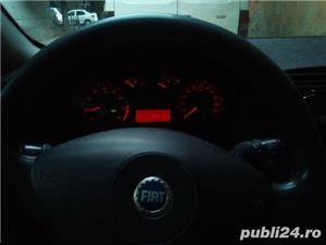 Fiat stilo - imagine 3