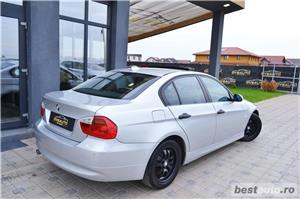 Bmw Seria 3 an:2006=avans 0 % rate fixe=aprobarea creditului in 2 ore=autohaus vindem si in rate - imagine 9