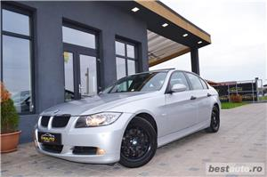 Bmw Seria 3 an:2006=avans 0 % rate fixe=aprobarea creditului in 2 ore=autohaus vindem si in rate - imagine 14