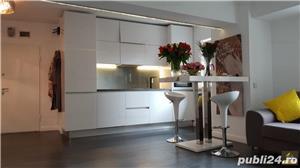 Apartament 3 camere lux Sala Palatului-Hilton - imagine 1