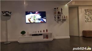 Apartament 3 camere lux Sala Palatului-Hilton - imagine 4