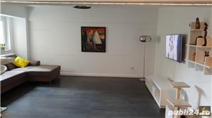 Apartament 3 camere lux Sala Palatului-Hilton - imagine 3
