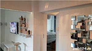 Apartament 3 camere lux Sala Palatului-Hilton - imagine 5