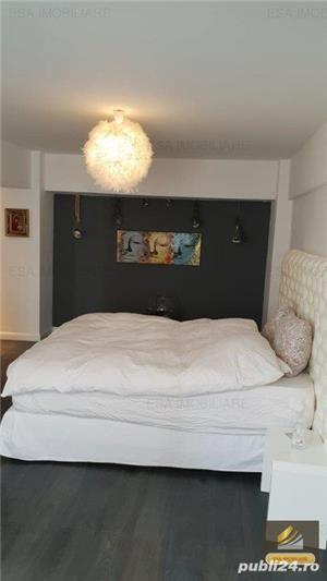 Apartament 3 camere lux Sala Palatului-Hilton - imagine 6
