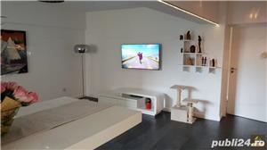 Apartament 3 camere lux Sala Palatului-Hilton - imagine 2
