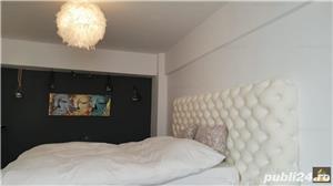 Apartament 3 camere lux Sala Palatului-Hilton - imagine 7