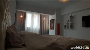 Apartament 3 camere lux Sala Palatului-Hilton - imagine 8