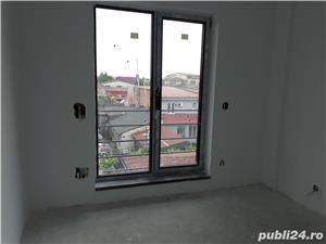 2 camere Bucurestii Noi - imagine 2