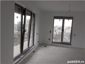2 camere Bucurestii Noi - imagine 1