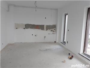 2 camere Bucurestii Noi - imagine 3