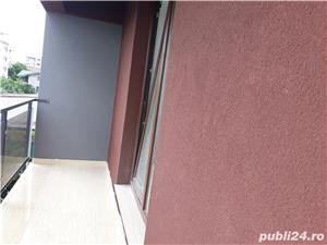 2 camere Bucurestii Noi - imagine 6