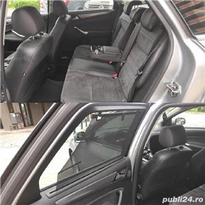 Ford mondeo /xenon/alcantara /trapa/navi/titanium/recent adus - imagine 6
