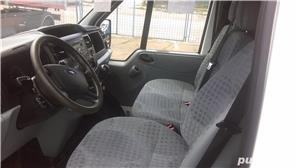 Ford transit an 2012 - imagine 8