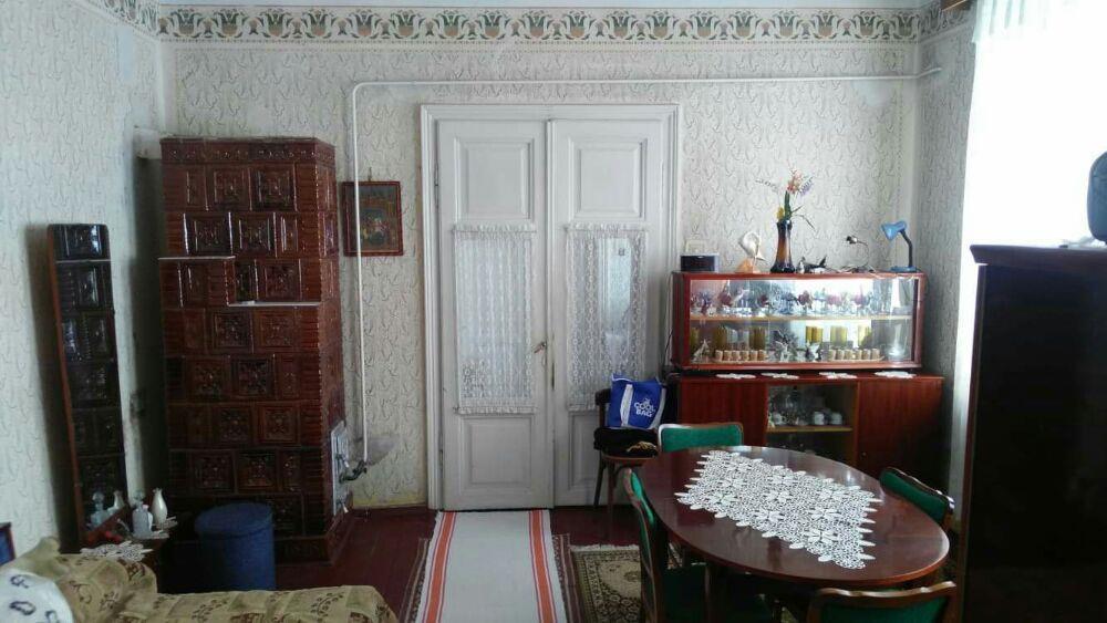 Casa boiereasca central - imagine 2