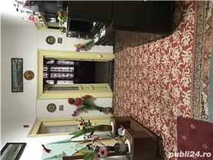 Vand casa Calea Plevnei - imagine 6