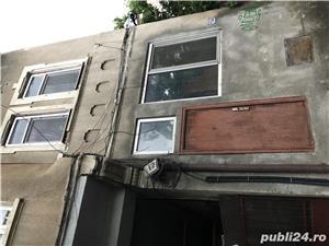 Vand casa Calea Plevnei - imagine 13