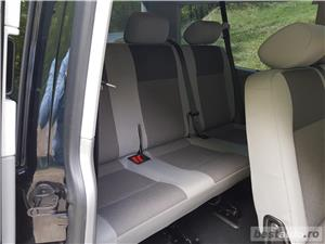 Vw caravelle - imagine 13