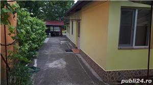 Vand casa individuala , cu proiect pt mansardare , zona Lipovei - imagine 2