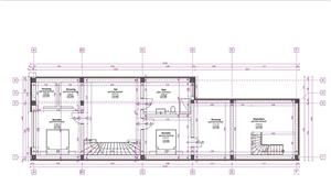 Vand casa individuala , cu proiect pt mansardare , zona Lipovei - imagine 8