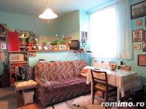 Apartament în Vila zona Piata Cipariu - imagine 1