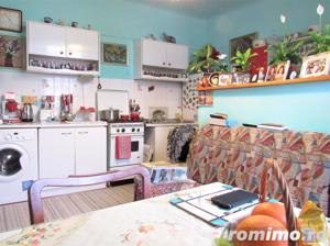 Apartament în Vila zona Piata Cipariu - imagine 5