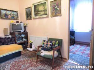Apartament în Vila zona Piata Cipariu - imagine 4
