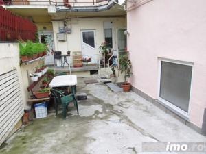 Apartament în Vila zona Piata Cipariu - imagine 8