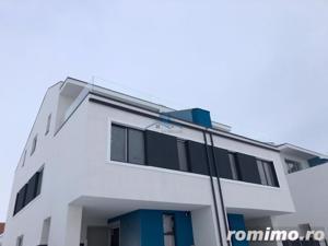 Duplex 2019 Dumbravita- Proiect SUPERB-Finalizat! - imagine 6