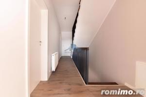1/2 Duplex 2019 proiect deosebit Dumbravita- Finalizat 100% - imagine 15