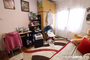 Soarelui, etaj intermediar, confort 1 - imagine 10