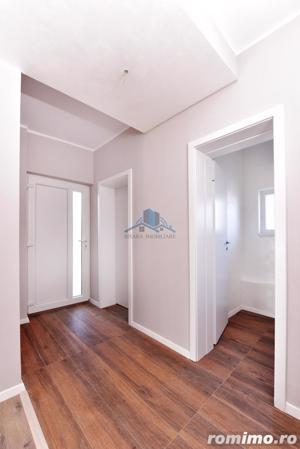 1/2 Duplex 2019 proiect deosebit Dumbravita- Finalizat 100% - imagine 10