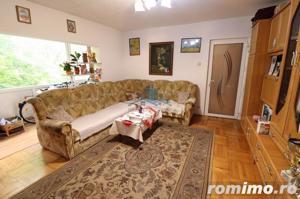 Soarelui, etaj intermediar, confort 1 - imagine 1