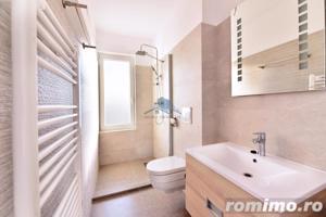 1/2 Duplex 2019 proiect deosebit Dumbravita- Finalizat 100% - imagine 7