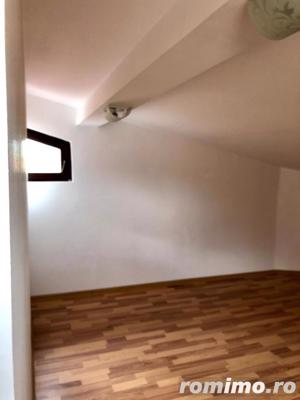 Casă / Vilă 5 camere în zona Someseni - imagine 19