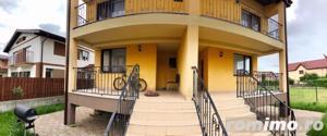 Casă / Vilă 5 camere în zona Someseni - imagine 4
