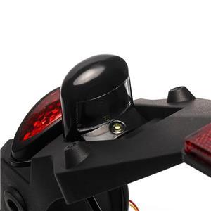 Stop Moto - imagine 5