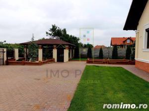 Casa Individuala - PROIECT DEOSEBIT - CERNATEAZ - imagine 6