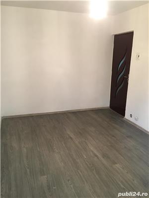 Vand Apartament 2 camere - imagine 1