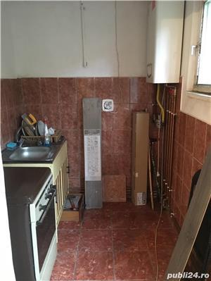 Vand Apartament 2 camere - imagine 14