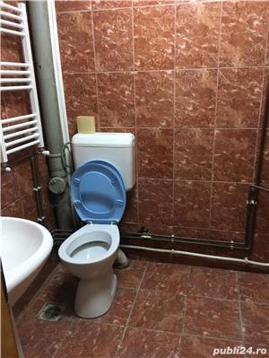 Vand Apartament 2 camere - imagine 10