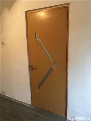Vand Apartament 2 camere - imagine 4