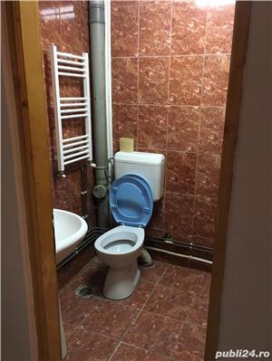 Vand Apartament 2 camere - imagine 11