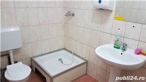 Casa / Spatiu comercial de inchiriat - in Parneava str. Liviu Rebreanu, nr. 72A - imagine 10