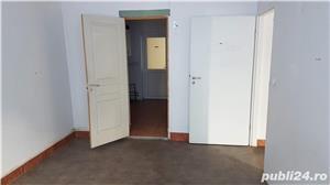 Casa / Spatiu comercial de inchiriat - in Parneava str. Liviu Rebreanu, nr. 72A - imagine 7